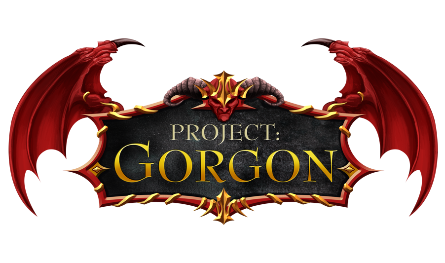 Logo-Project-Gorgon-Full